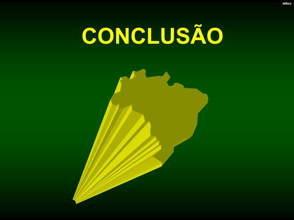 CONCLUSÃO mhcc