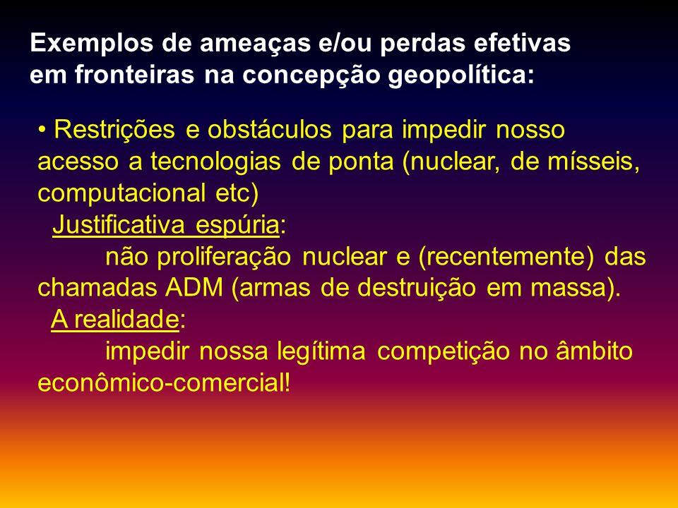 Ação Bélica Estratégica Informatizada (ABEI) mhcc Fronteira geopolítica: CIBERNÉTICA