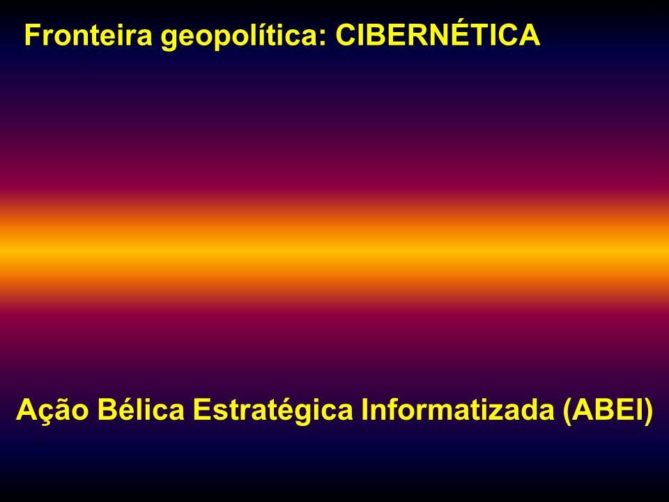 mhcc Fronteira geopolítica: LEGAL Marginalização do Itamaraty (Diplomacia Presidencial ) Aceitação inicial (IMEDIATA, em Miami, em 1994) da criação da ALCA até 2000.