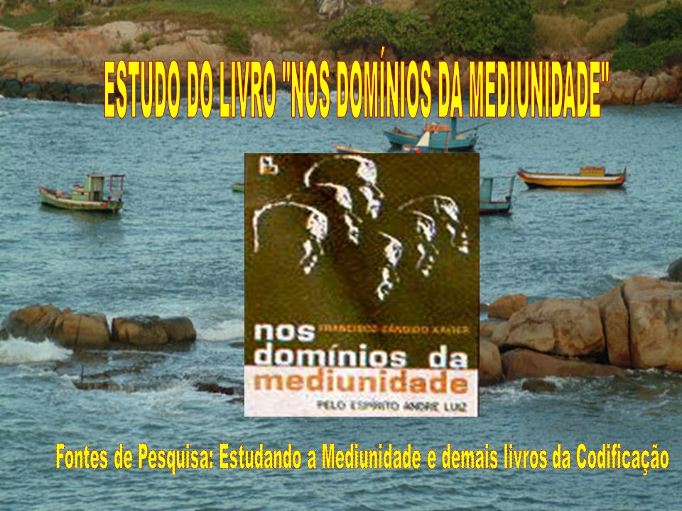 INSTRUÍA ANDRÉ LUIZ E HILÁRIO SOBRE AS INFLUÊNCIAS DO PENSAMENTO NAS CRIATURAS ENCARNADAS E DESENCARNADAS ÁULUS ANÉSIA E SEU ESPOSO JOVINO ANÉSIA PASSA P0R DURAS PROVAÇÕES NO LAR TEONÍLIA, SUA MENTORA ESPIRITUAL, PEDE AJUDA AO INSTRUTOR ÁULUS A análise do capítulo Dominação Telepática põe-nos em relação com impressionante fenômeno de sintonia vibracional, em virtude da qual a segurança de um lar é ameaçada pela interferência de uma mulher que, enlaçando o chefe de família na trama de mentirosos encantos, age maléficamente a distância.