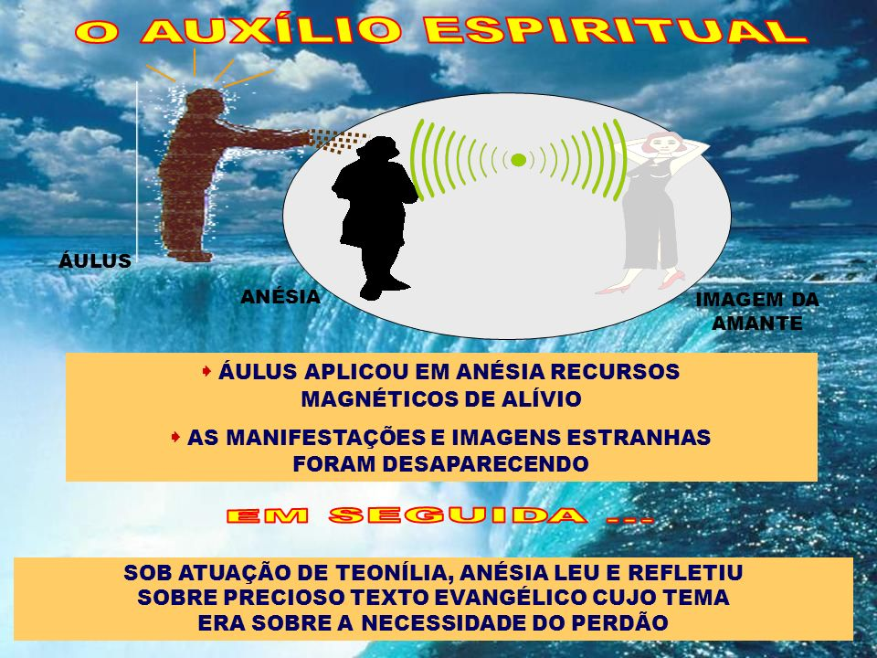 ANÉSIA IMAGEM DA AMANTE ÁULUS ÁULUS APLICOU EM ANÉSIA RECURSOS MAGNÉTICOS DE ALÍVIO AS MANIFESTAÇÕES E IMAGENS ESTRANHAS FORAM DESAPARECENDO SOB ATUAÇ