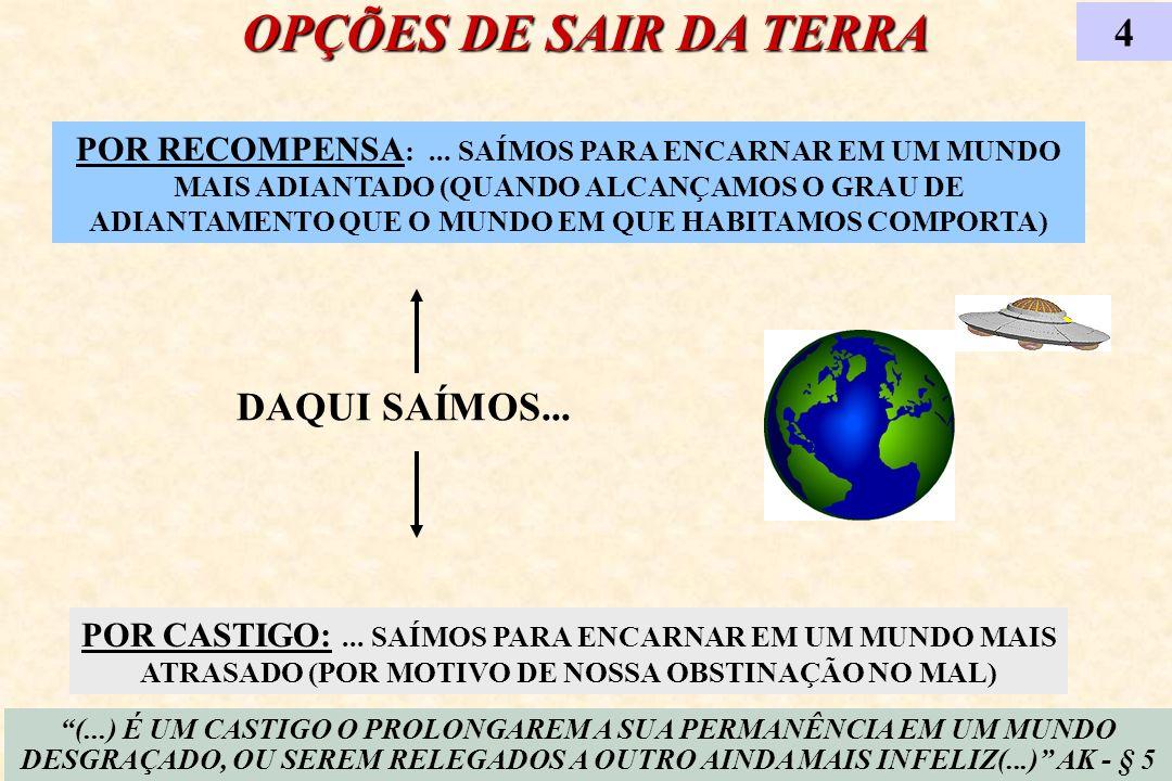 VISÃO PARCIAL VISÃO PARCIAL ( DOS HOMENS) BEM TRISTE COISA É A ESPÉCIE HUMANA .