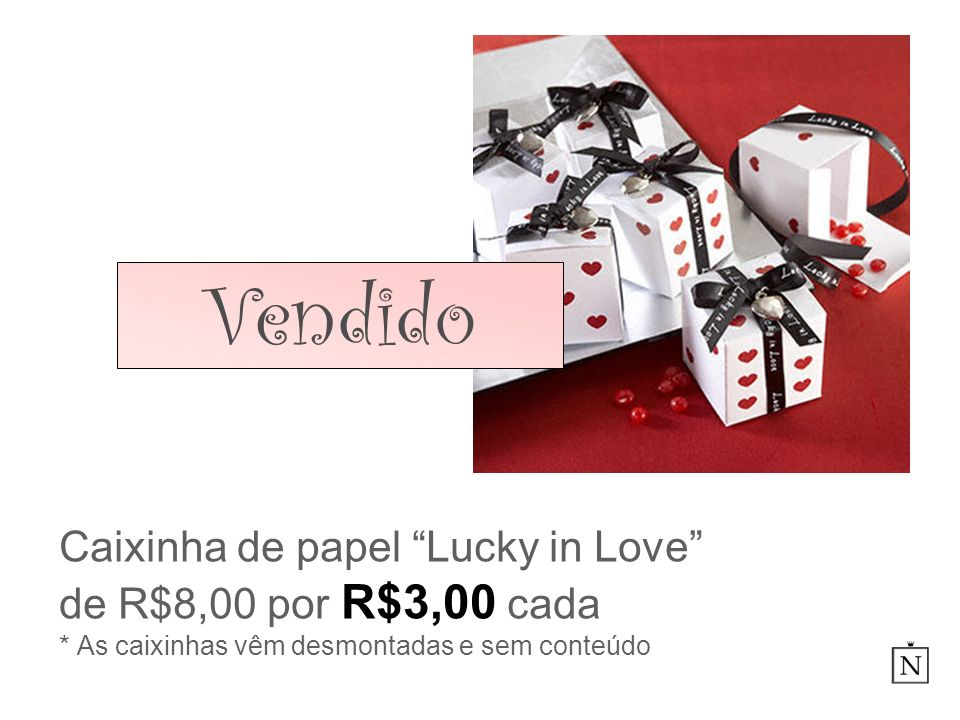 Conjunto para Sal e Pimenta Apple of my eye de R$25,00 por R$15,00 cada Vendido