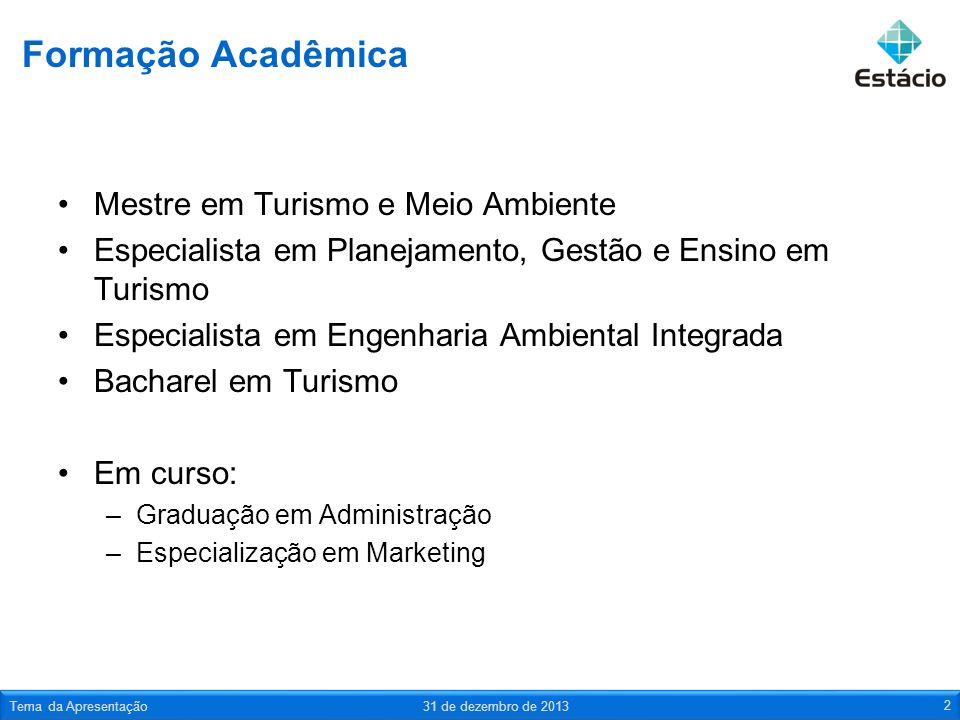 Site: www.fernandaalves.com.br Email e MSN: fernanda@fernandaalves.com.br Twitter: _Fernanda_Alves Mensagem cel: www.isecretaria.net/fernandaalves Contatos 31 de dezembro de 2013 Tema da Apresentação3