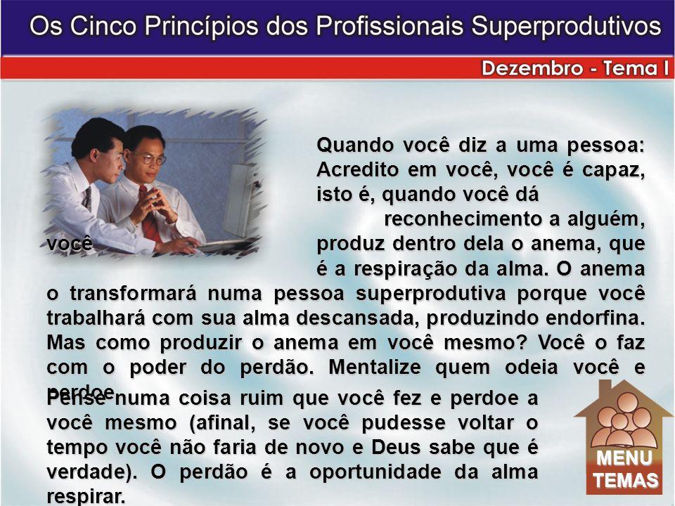 1.Treinar e capacitar os membros do PG para o serviço 2.G 5 Começar a orar para que Deus mostre 5 pessoas para você dar estudo bíblico e conduzi-las a Cristo.