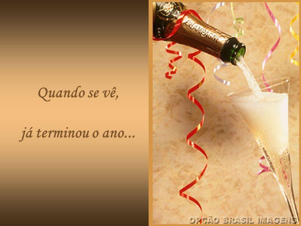 Música: Começaria tudo outra vez Richard Clayderman Criação: Ana Maria Jr. 13.05.06