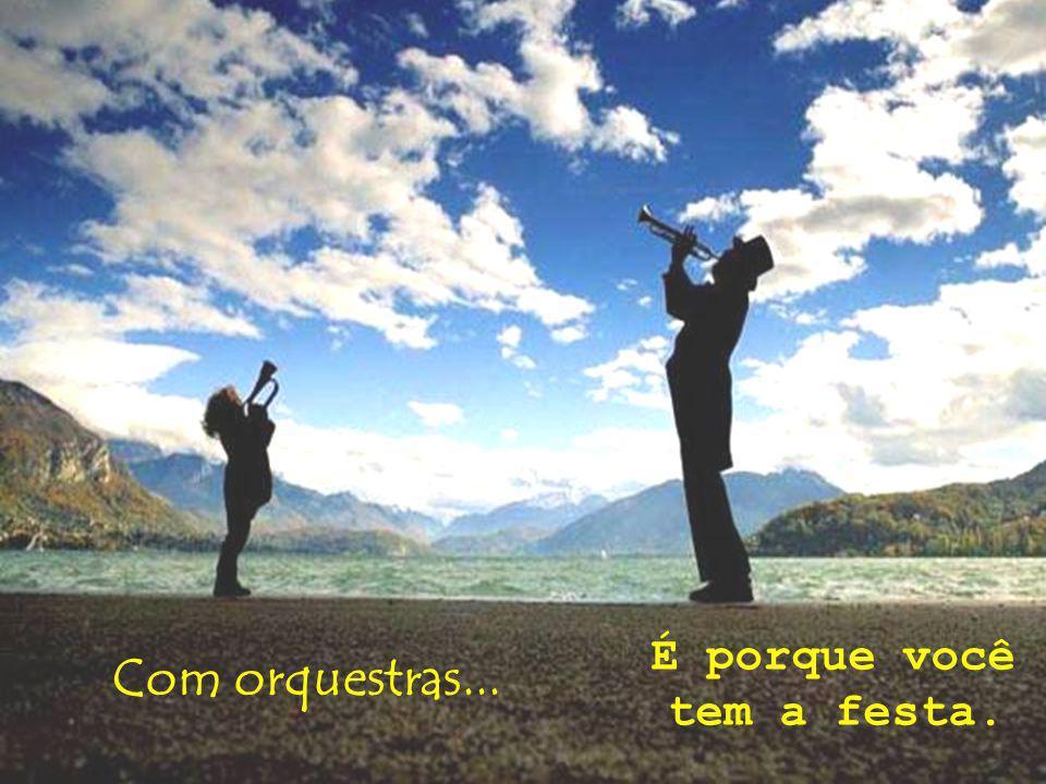 liliane_freire@hotmail.com lilifreire0505@yahoo.com.br www.lagodecristal.blogspot.com Com dúvidas...