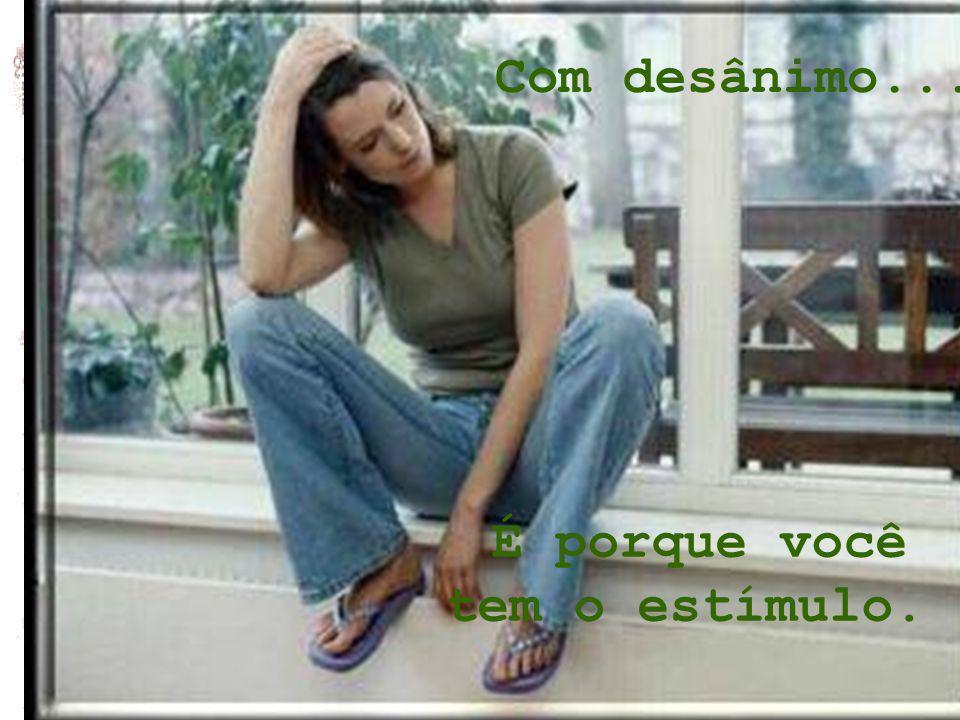 liliane_freire@hotmail.com lilifreire0505@yahoo.com.br www.lagodecristal.blogspot.com Com orquestras...
