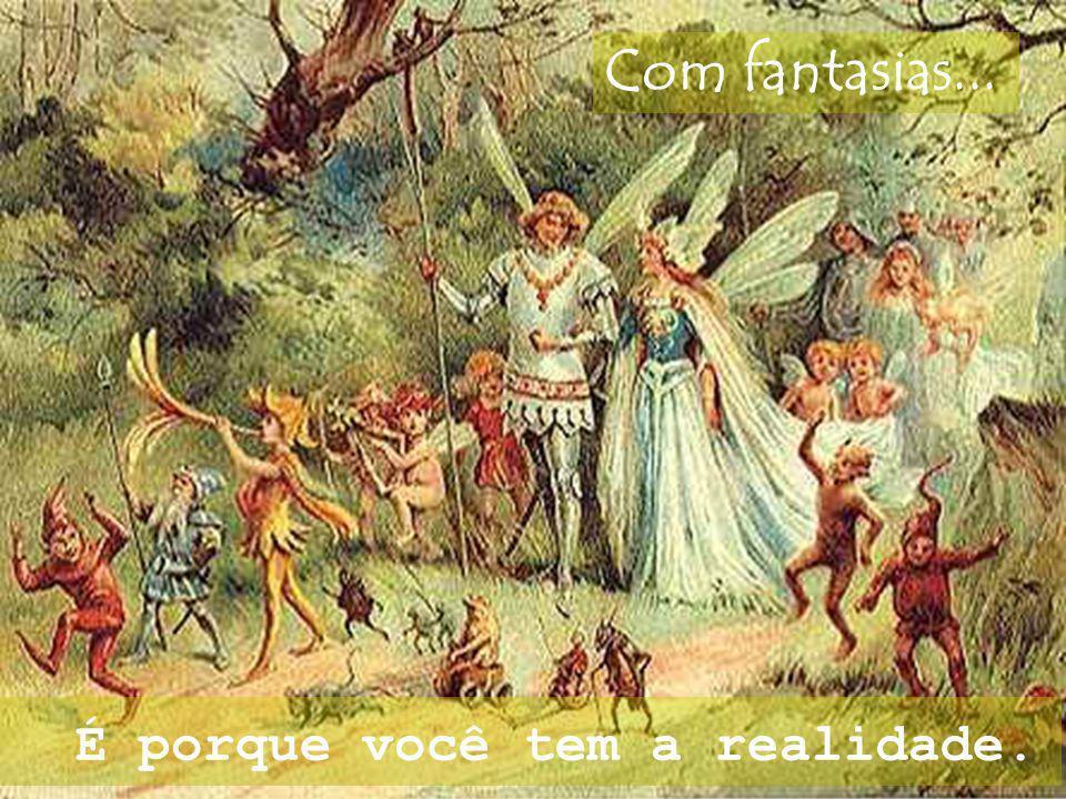 liliane_freire@hotmail.com lilifreire0505@yahoo.com.br www.lagodecristal.blogspot.com Com desânimo...