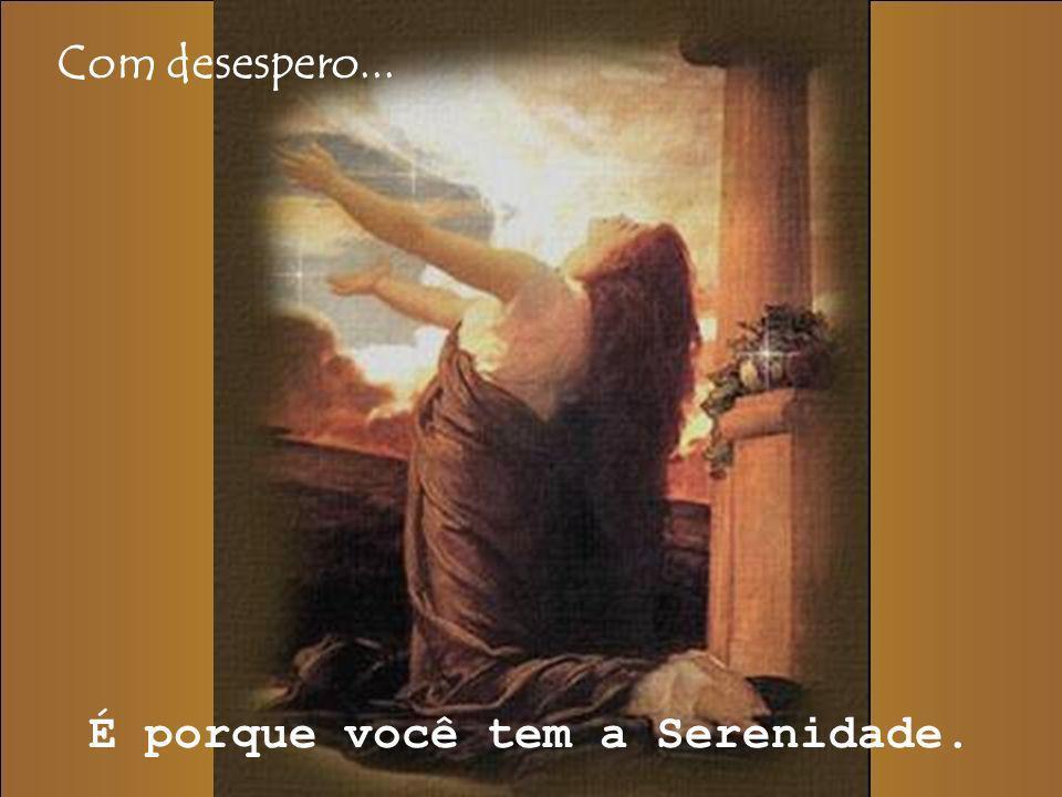 liliane_freire@hotmail.com lilifreire0505@yahoo.com.br www.lagodecristal.blogspot.com Com fantasias...