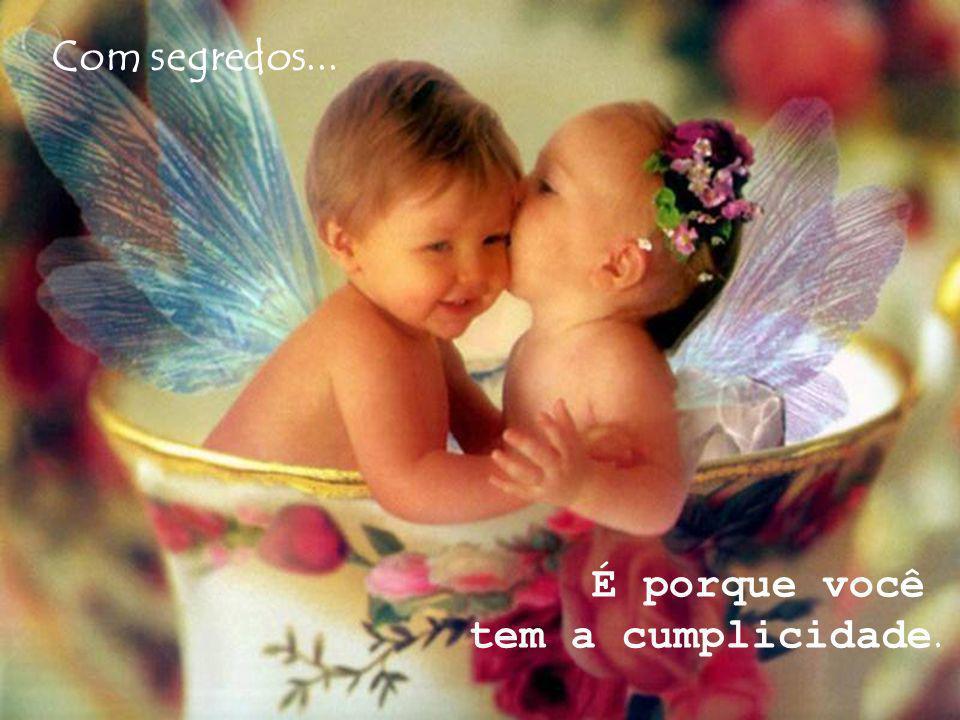 liliane_freire@hotmail.com lilifreire0505@yahoo.com.br www.lagodecristal.blogspot.com Com entusiasmo...