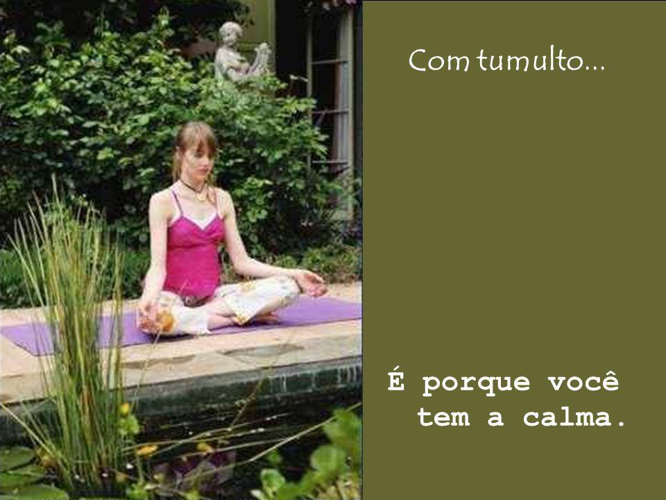 liliane_freire@hotmail.com lilifreire0505@yahoo.com.br www.lagodecristal.blogspot.com Com segredos...