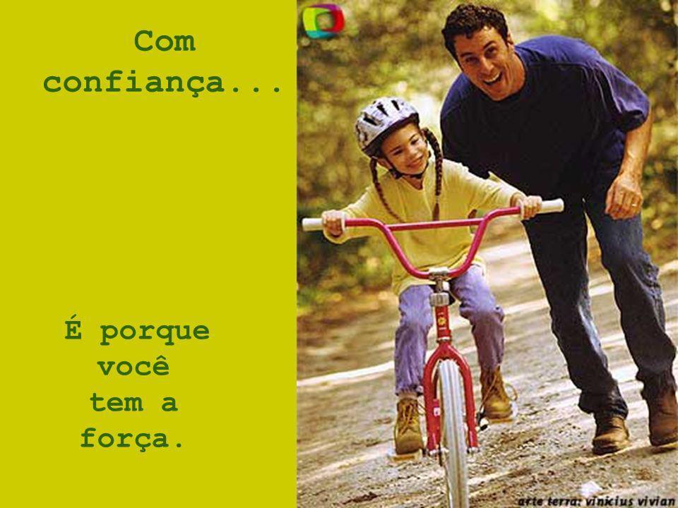 liliane_freire@hotmail.com lilifreire0505@yahoo.com.br www.lagodecristal.blogspot.com Com tumulto...