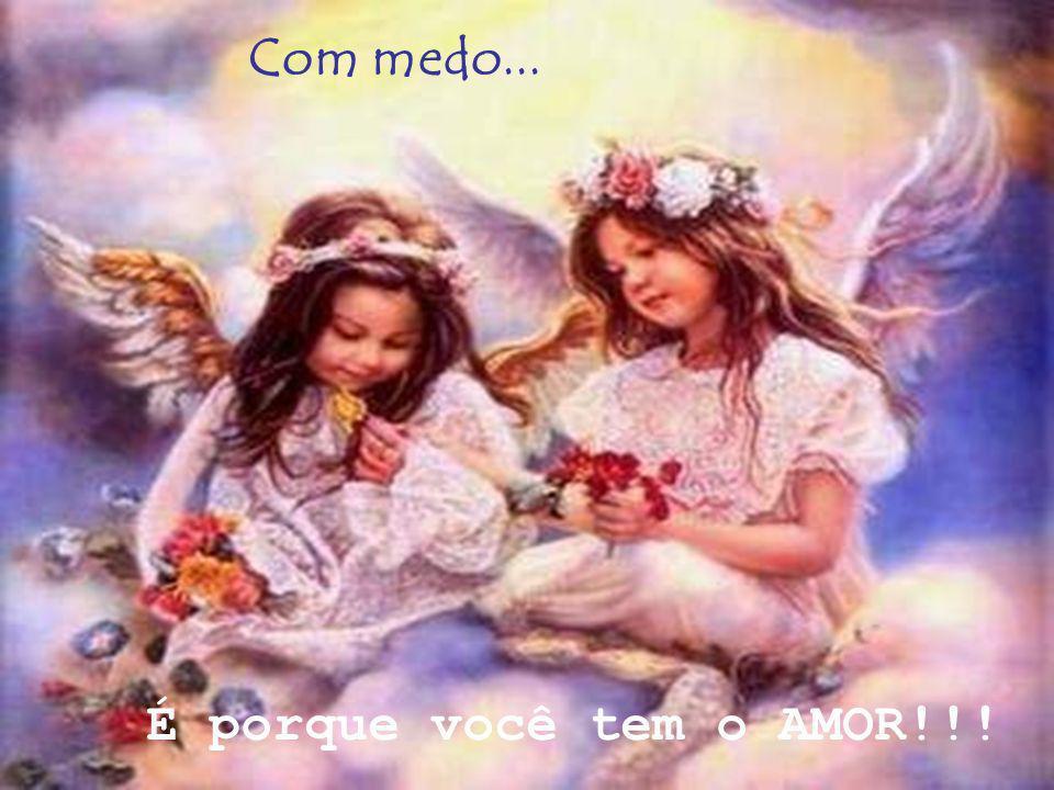 liliane_freire@hotmail.com lilifreire0505@yahoo.com.br www.lagodecristal.blogspot.com Com confiança...