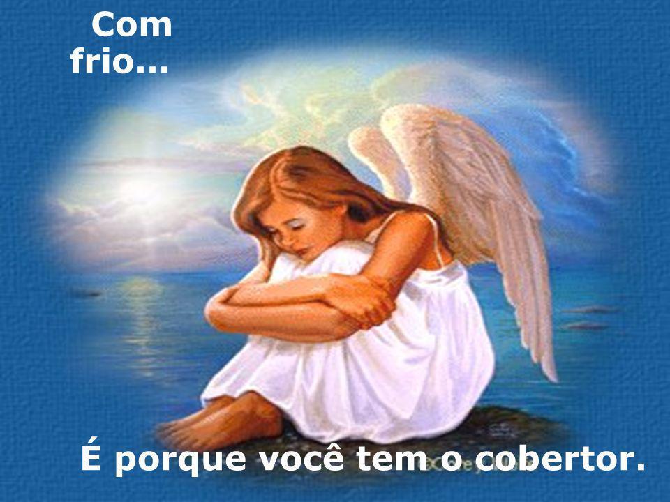 liliane_freire@hotmail.com lilifreire0505@yahoo.com.br www.lagodecristal.blogspot.com Com frio...