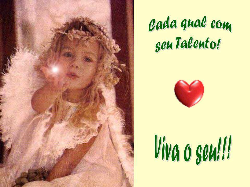 liliane_freire@hotmail.com lilifreire0505@yahoo.com.br www.lagodecristal.blogspot.com Ninguém chega até VOCÊ por acaso.