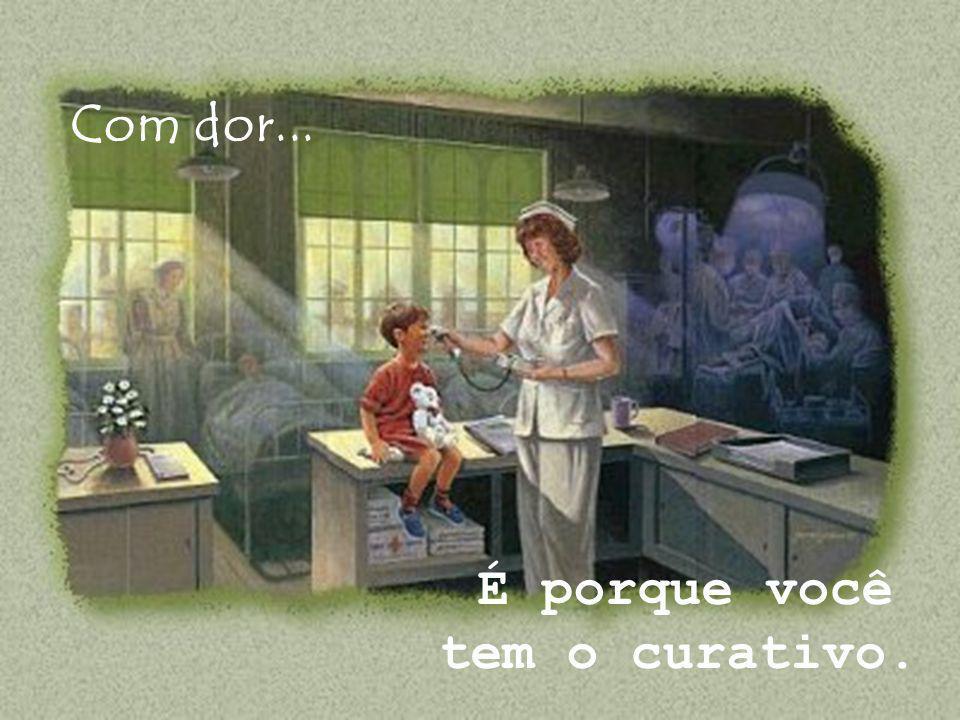 liliane_freire@hotmail.com lilifreire0505@yahoo.com.br www.lagodecristal.blogspot.com Com dor...