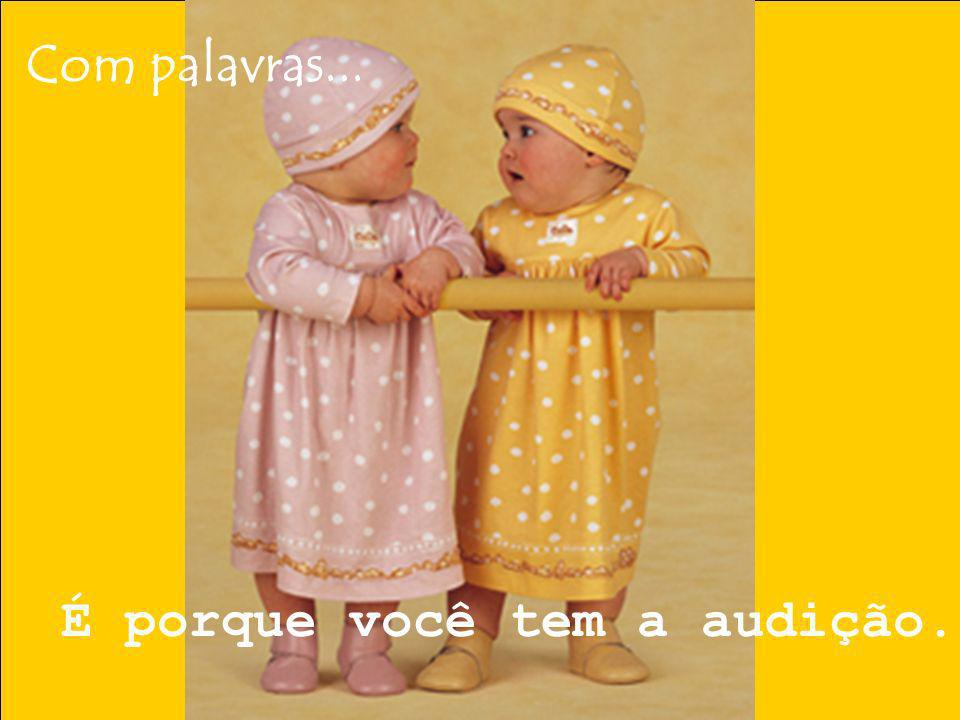 liliane_freire@hotmail.com lilifreire0505@yahoo.com.br www.lagodecristal.blogspot.com Com palavras...