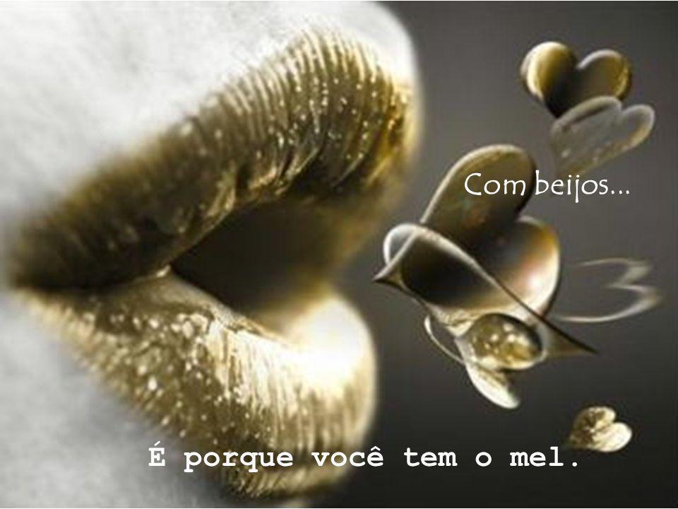 liliane_freire@hotmail.com lilifreire0505@yahoo.com.br www.lagodecristal.blogspot.com Com fome...