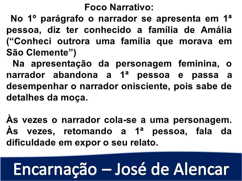 Espaço: Rio de Janeiro – bairro de São Clemente.Casa de Hermano é praticamente um palco teatral.