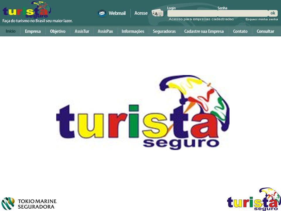 PARA MAIORES ESCLARECIMENTOS PROGRAMA TURISTA SEGURO 81 3427 1885 E-MAIL – falecom@turistaseguro.com.br SITE – www.turistaseguro.com.br PESSOA DE CONTATO: Cesar Candido – 81 9108 2250
