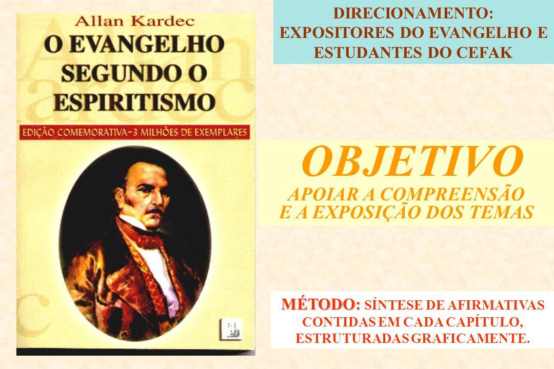 OS PRINCIPAIS PRECURSORES VIII- OS PRINCIPAIS PRECURSORES ROTEIRO DOS SLIDES DA INTRODUÇÃO ADIVISÃO DAS MATÉRIAS DOS EVANGELHOS I - A DIVISÃO DAS MATÉRIAS DOS EVANGELHOS II - II - O OBJETO DO E.S.E.