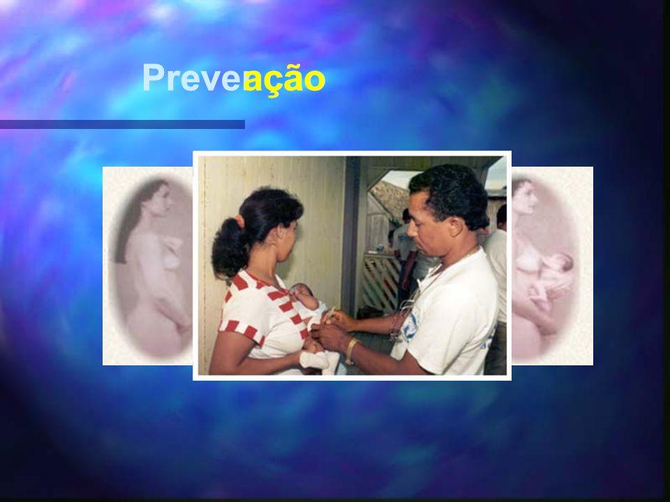 PrevençãoPrev ação
