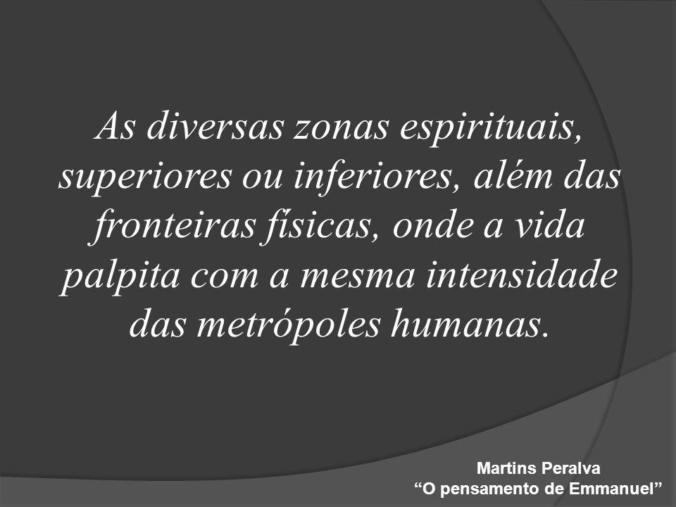 As nossas diversas existências corporais se verificam todas na Terra ? Allan Kardec Da obra: O Livro dos Espíritos Questão 172 Não; vivemo-las em dife