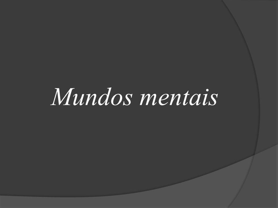 ABISMO TREVAS UMBRAL ESFERAS TERRESTRES ZONA DE TRANSIÇÃO ESFERAS SUPERIORES ESFERAS RESPLANDESCENTES Voltar ZONAS ESPÍRITUAIS Região Espiritual de pa