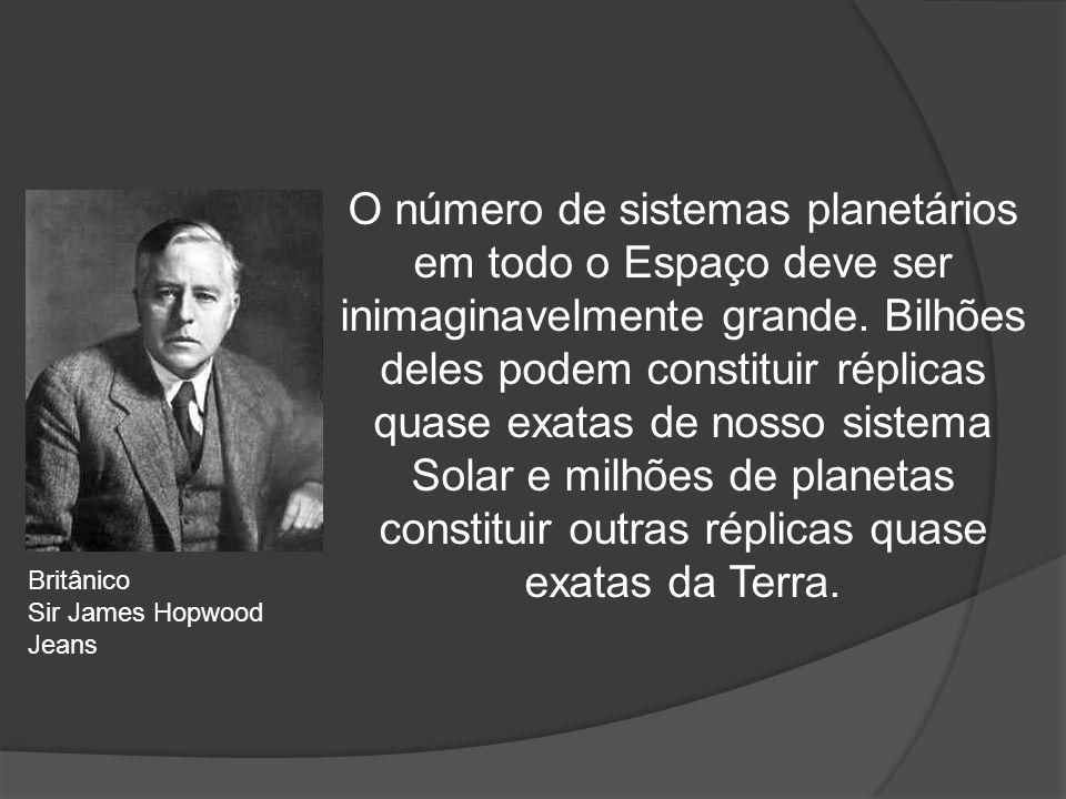 Os mundos que formam o Universo, onde outras humanidades realizam marcha evolutiva Martins Peralva O pensamento de Emmanuel