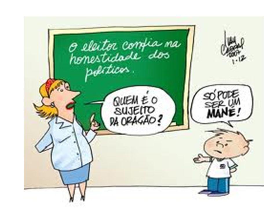 Ficha limpa Com o voto do ministro Luiz Fux, o Supremo formou entendimento de que a lei não poderia ter sido aplicada na última eleição por causa do chamado princípio da anualidade.