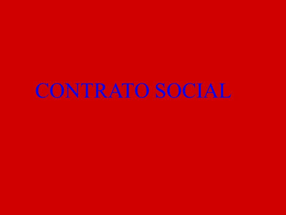 O PACTO SOCIAL, PARA HOBBES: PRESERVAÇÃO DA VIDA, DA LIBERDADE, E DA PROPIEDADE.