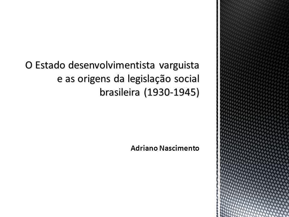 Adriano Nascimento