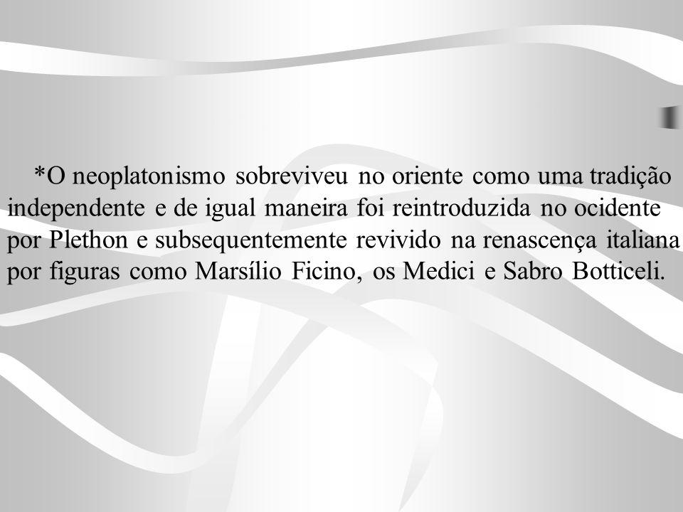 BIBLIOGRAFIA: www.wikipédia.com www.mundodosfilosofos.com www.consciencia.org;greciaantiga.org www.wikiquote.org Enciclopédia Barsa