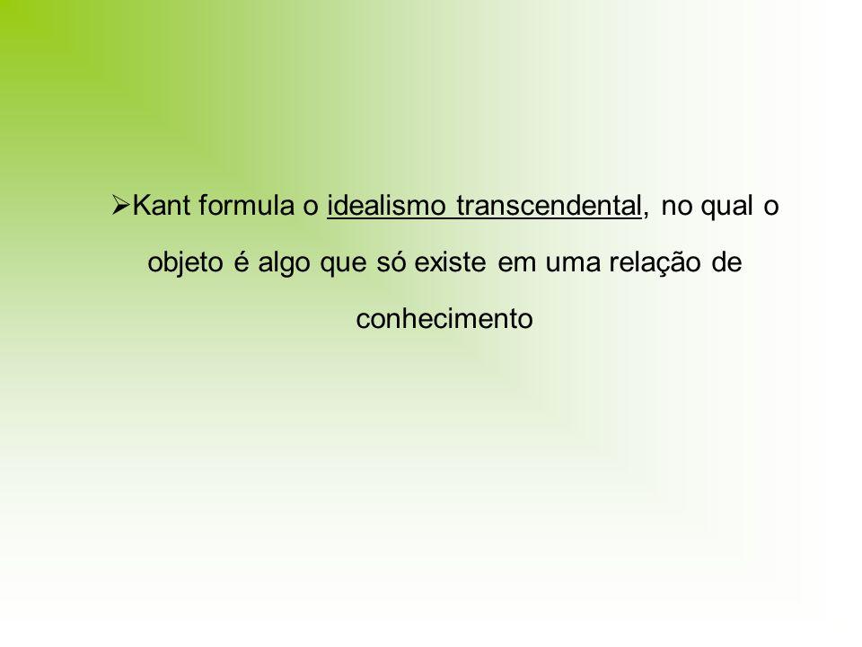 Immanuel Kant ou Emanuel Kant, foi um filósofo alemão,alemão considerado como o grande filósofo dos princípios da era moderna, indiscutivelmente um do