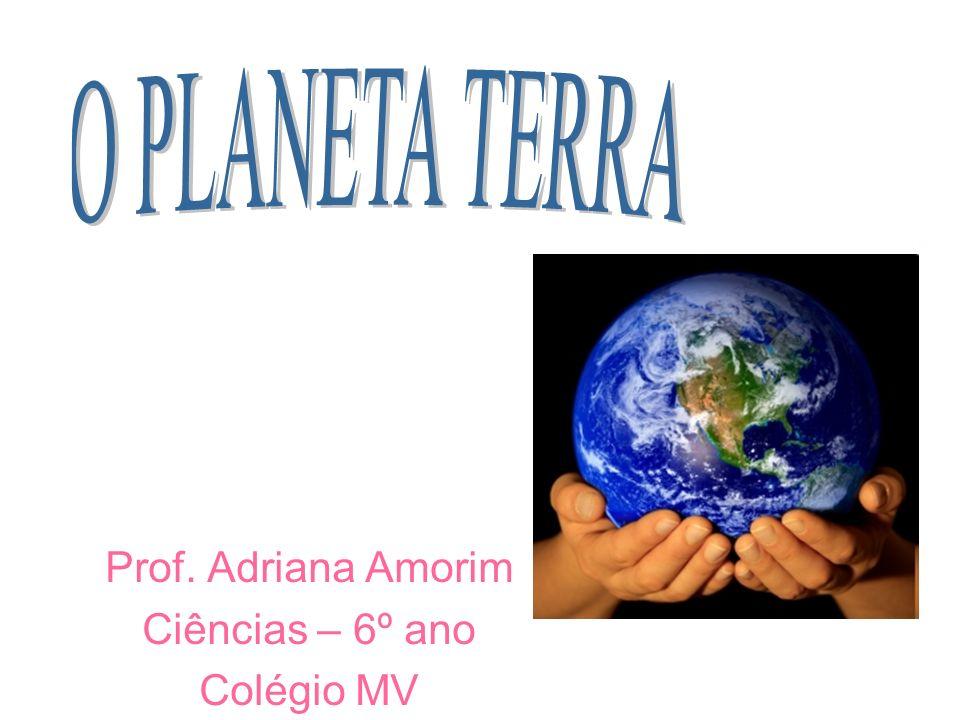 HEMISFÉRIOS DA TERRA -Para fins didáticos, a Terra foi dividida em linhas imaginárias.