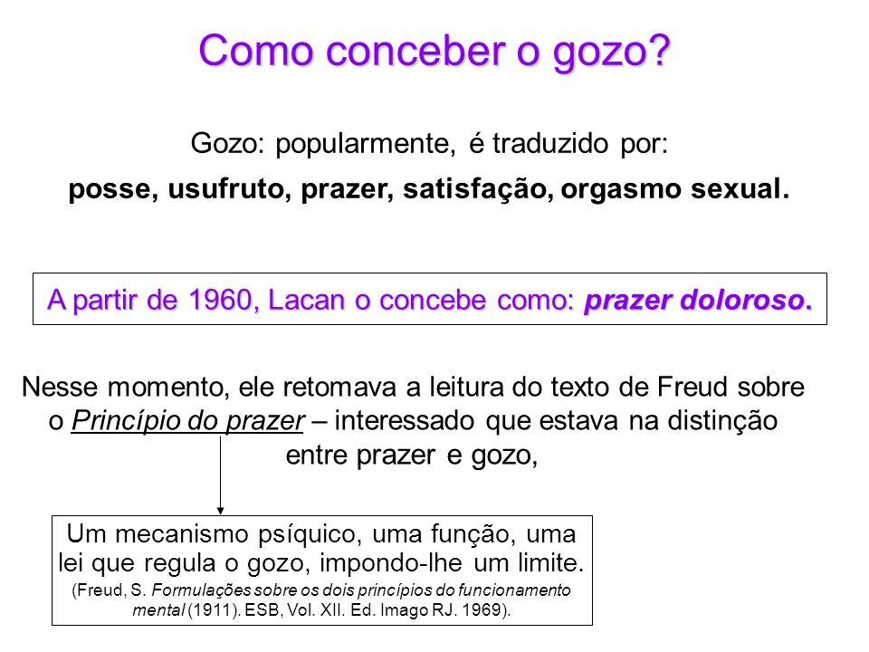 Instituto Trianon de Psicologia Antonia Claudete A.
