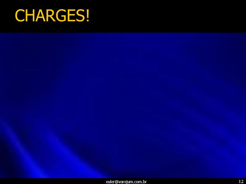 euler@varejum.com.br 12 CHARGES!
