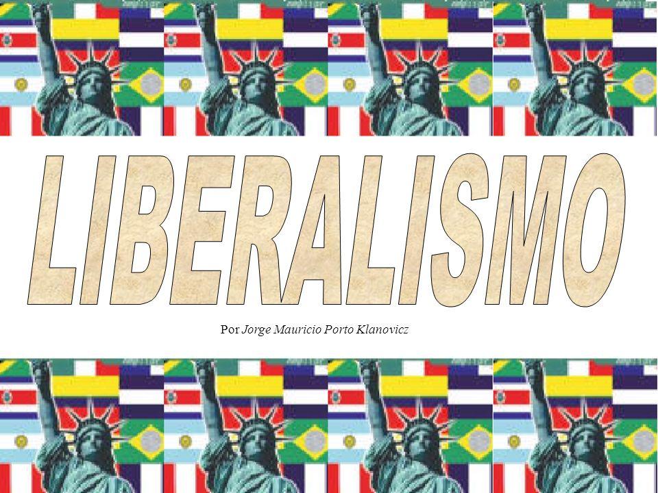 Embora seja muito mencionado, o conceito de Liberalismo é, sem dúvida, um dos mais polêmicos e controvertidos da Ciência Política.