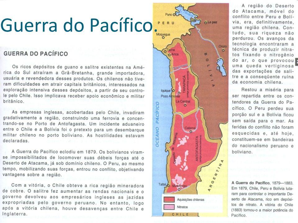 O Chile da Ditadura 1973 / 1988 ou 1990.A violência da ditadura.