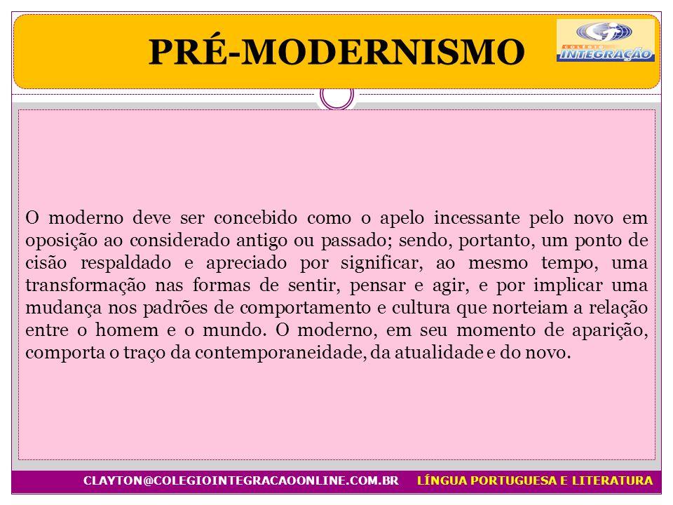 Para Antonio Candido (1985), o intelectual brasileiro vive inserido no jogo dialético que determina a sua produção literária – um jogo dialético marcado pelo contraste entre o local (substância de expressão) e os moldes herdados da tradição europeia (formas de expressão).