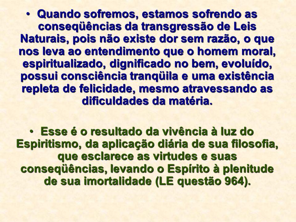 Bibliografia e Fontes de Consulta INCONTRI, D.A Educação Segundo o EspiritismoINCONTRI, D.