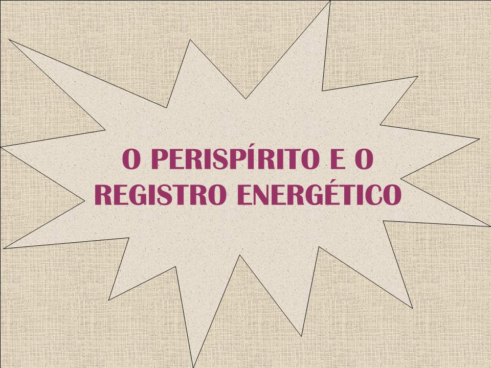 COMO RESGATAR ESSAS CARGAS COMO RESGATAR ESSAS CARGAS Energias Negativas só são anuladas com energias positivas, ou seja, o mal só é apagado pelo bem.