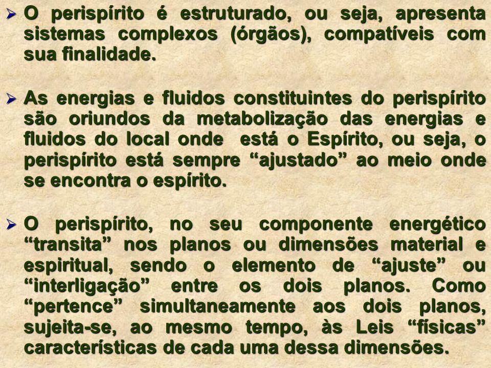 Roteiro de palestra, por Carlos Augusto Parchen www.carlosparchen.netc_a_parchen@yahoo.com.br