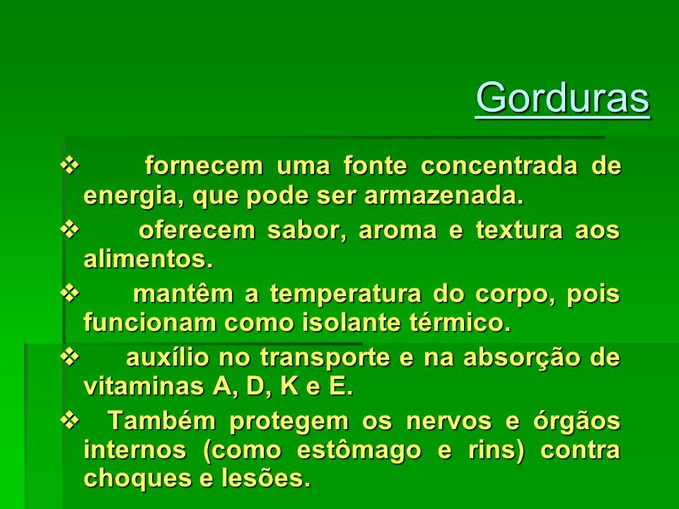 VITAMINAS As vitaminas são parte da constituição das enzimas, proteínas que promovem as reacções químicas no organismo.