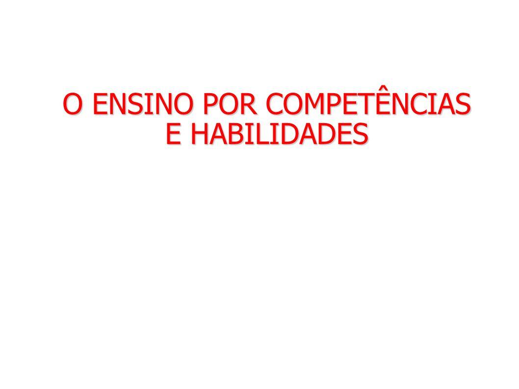 O interrelacionamento entre os conteúdos das disciplinas configura a interdisciplinaridade.