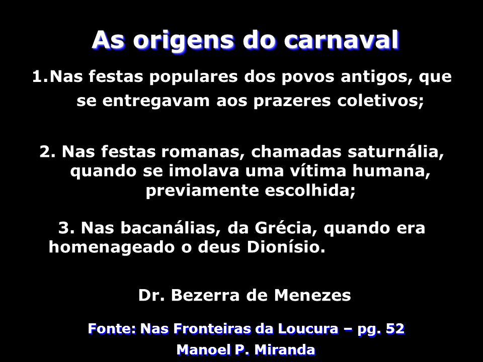 1.Saturnália ou saturnal = festas romanas em honra de saturno, nas quais predominava a licenciosidade; orgia.