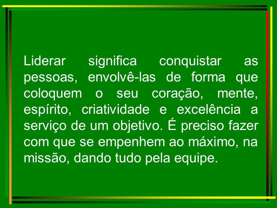 ESTRATÉGIAS FORMATIVAS 5º) Estudo e pesquisas individuais 6º) Observações da sua atuação feitas pelo(a) orientador(a), posteriormente comentadas.