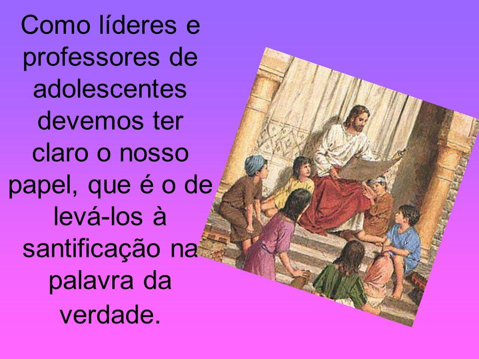 SUGESTÃO, Monte COM ELES um modelo de diário devocional, selecionando um texto bíblico como exemplo.