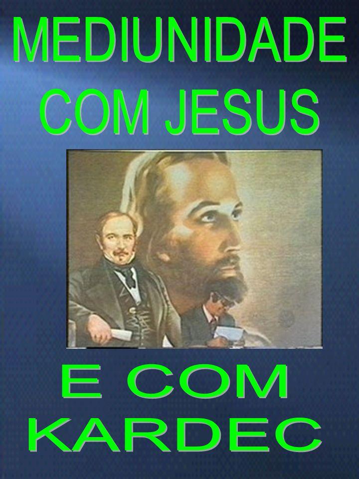 Marta/FEB20 Cap. 25: Das evocações Cap. 26: Perguntas que se podem fazer aos Espíritos Cap. 27: Contradições e mistificações Cap. 28: Charlatanismo e